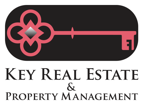 Key Real Estate & Property Management
